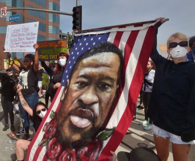 Minnesota human rights office to investigate police department