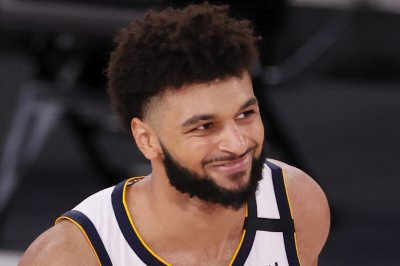 Nuggets' Jamal Murray ejected vs. Mavs after groin punch