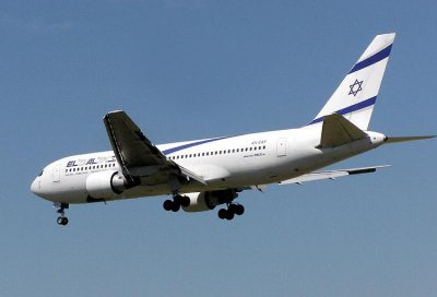 El Al under fire for allowing ultra-Orthodox to 'bully' female passengers