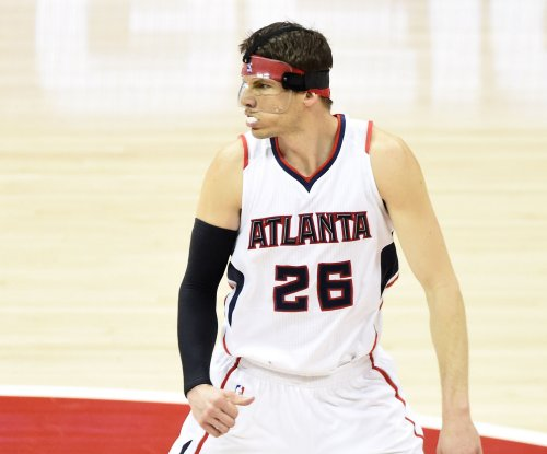 Atlanta Hawks surge past Orlando Magic, snap losing skid