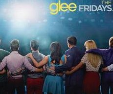 Heather Morris, Naya Rivera return to 'Glee' in final season poster