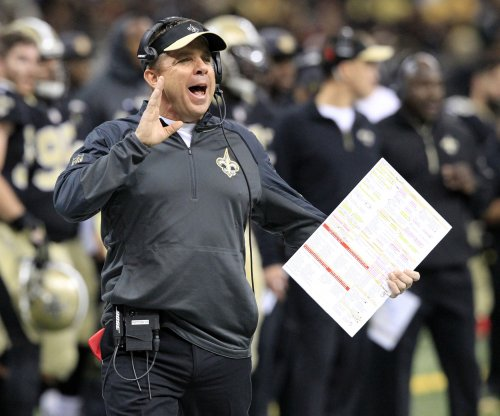 O-no, now Saints have a new problem