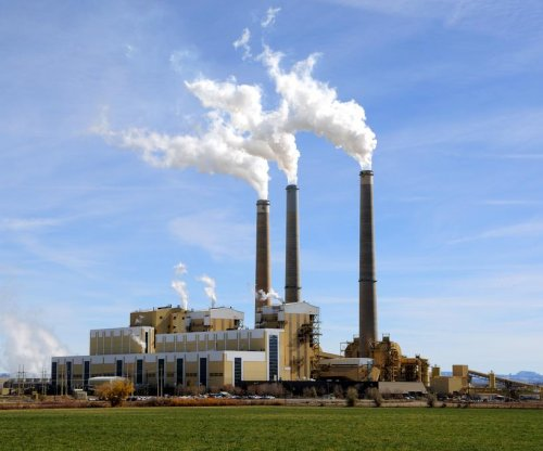 Power plant carbon standard may bring counties millions of dollars