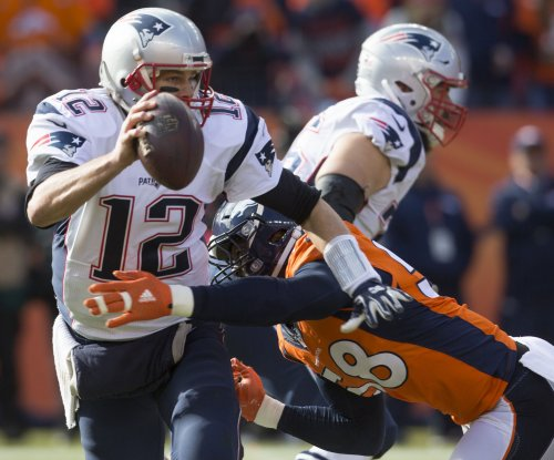 Tom Brady allowing NFLPA to continue appeal
