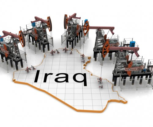 Asian interest in Iraqi oil sector grows with Shell exit