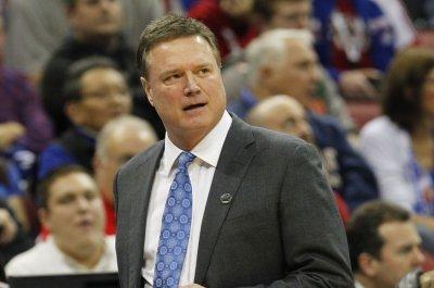 In 1-2 Kansas-Duke matchup, 3 may be key