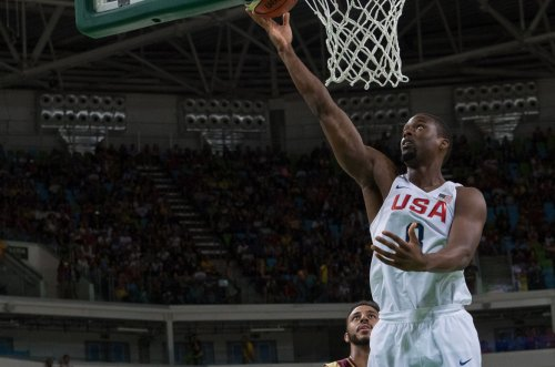 Sacramento Kings' Harrison Barnes to decline option, enter free agency
