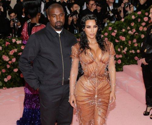 Kanye West releases new album, 'Jesus Is Born'