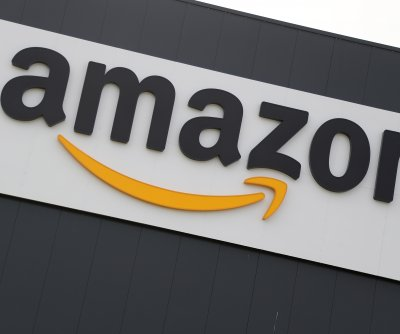 Amazon schedules delayed Prime Day for Oct. 13-14