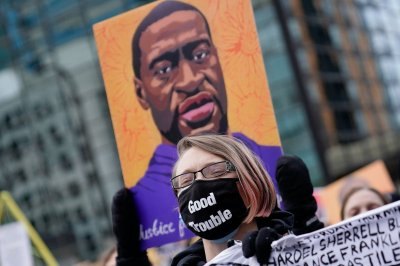3 ex-Minneapolis cops face possible new charge for George Floyd's death