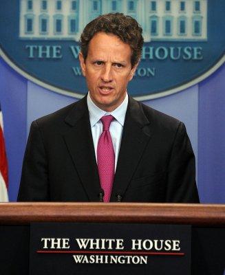 Treasury announces new Iran sanctions