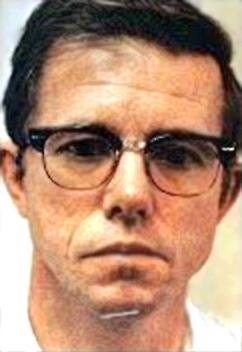 Serial killer Robert Hansen's unidentified victim exhumed in Alaska