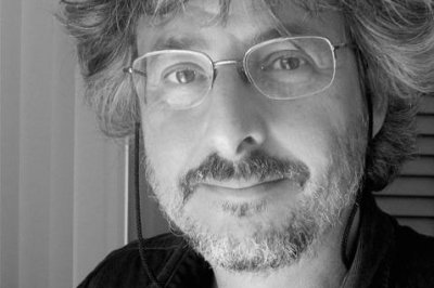 'Lord of the Rings' cinematographer Andrew Lesnie dies at 59