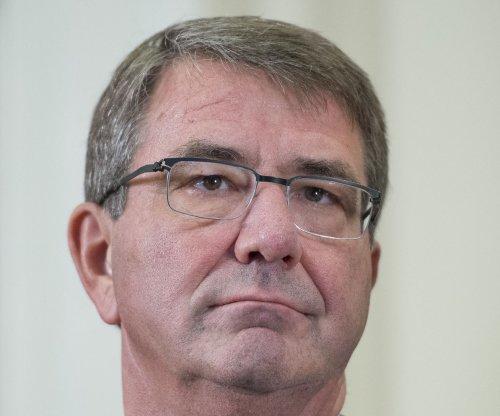 Pentagon: Top al Qaida-linked leader dead in U.S. airstrike in Syria