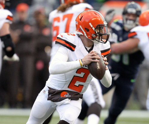 Johnny Manziel missing, last seen Friday