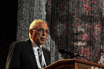 Ahmed Kathrada, anti-apartheid activist, dies at 87