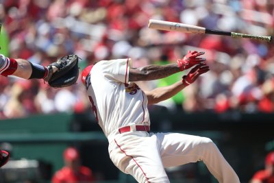 Carlos Martinez tosses 1st shutout in 7-0 St. Louis Cardinals victory