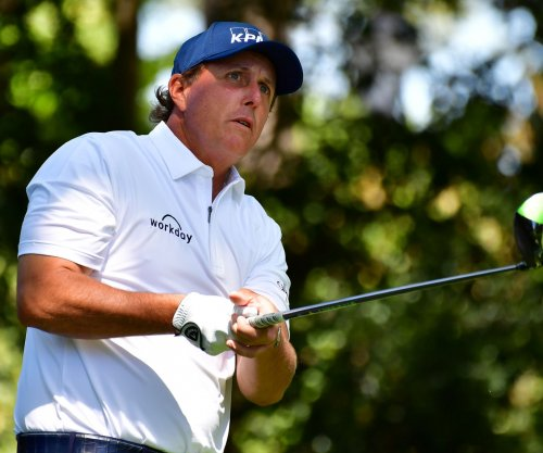 2017 Greenbrier Classic: 10 golfers to watch, picks to win