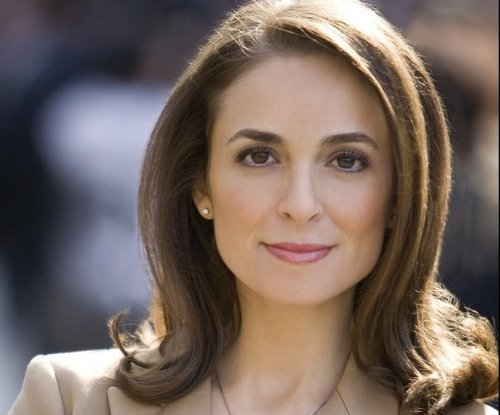 Jedediah Bila marries Jeremy Scher in N.Y.
