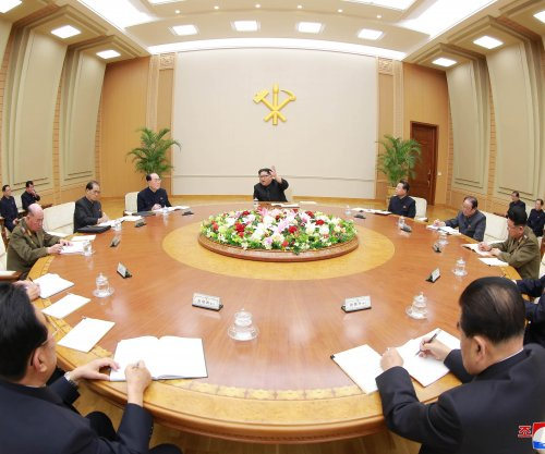 Attention on North Korea's new state policies before Seoul, U.S. summits