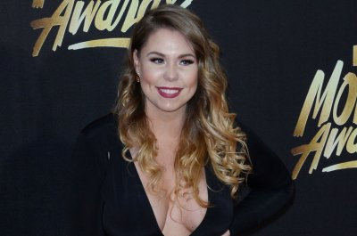 Kailyn Lowry shares regrets about relationship with girlfriend
