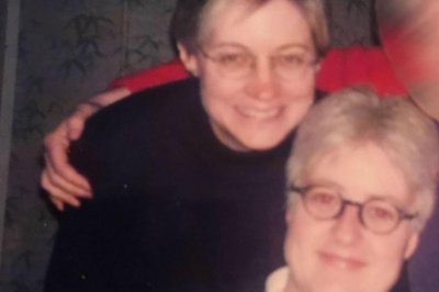 Social Security discriminated against lesbian after partner died, lawsuit says