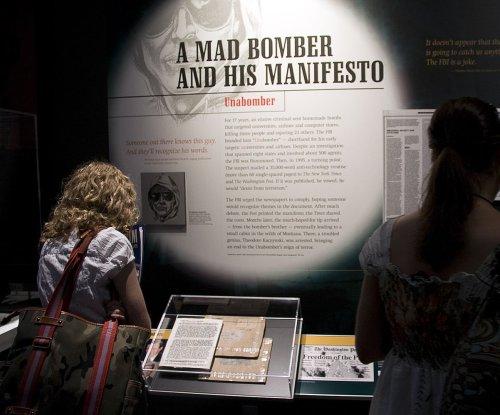 On This Day: Washington Post publishes Unabomber manifesto