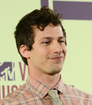 Fox green lights Samberg pilot