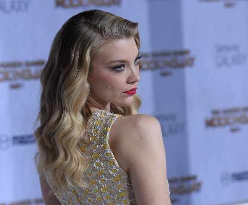 Natalie Dormer says 'Game of Thrones' could use more male nude scenes