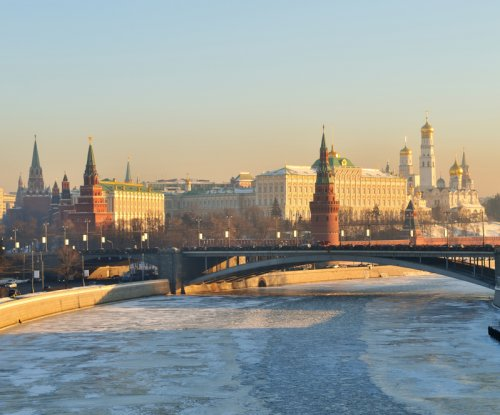 Seven Russian banks downgraded by Moody's