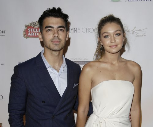 Gigi Hadid, Joe Jonas call it quits after five months together
