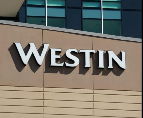 Starwood Hotels reveals data breach at 54 locations