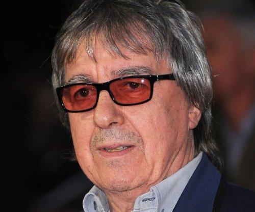 Rolling Stones' Bill Wyman announces cancer diagnosis