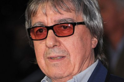 Rolling Stones' Bill Wyman announces cancer diagnosis