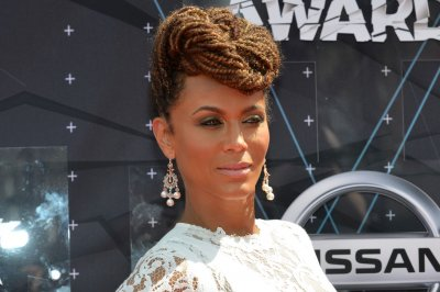 Nicole Ari Parker joins cast of ABC's 'Time After Time' in recasting