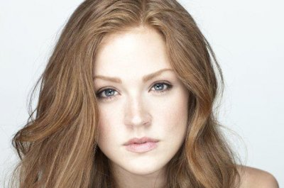 Maggie Geha to play adult Poison Ivy on 'Gotham'
