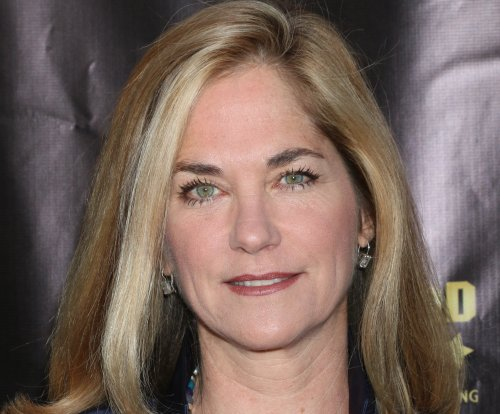 Kassie DePaiva of 'Days of Our Lives' diagnosed with leukemia