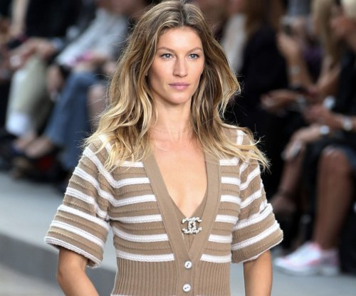 Gisele Bundchen, Kendall Jenner top Forbes' list of highest earning models