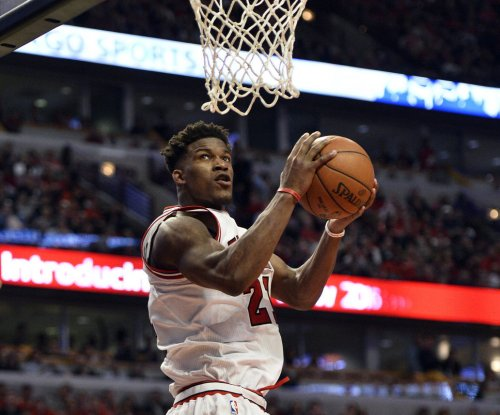 NBA roundup: recap, scores, notes for every game played on February 16