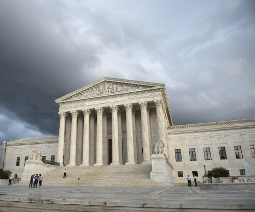 Supreme Court: Racial bias in jury room can violate right to fair trial