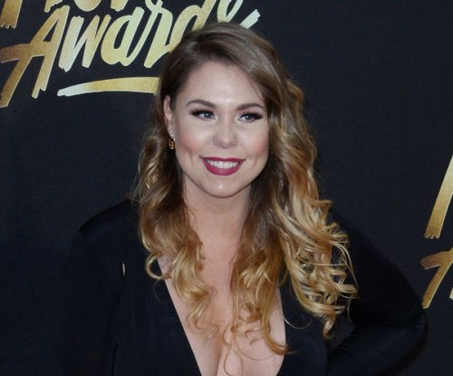 Kailyn Lowry denies she cheated on Javi Marroquin: 'It isn't true'
