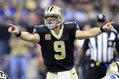 New Orleans Saints vs. Green Bay Packers: Prediction, preview, pick to win