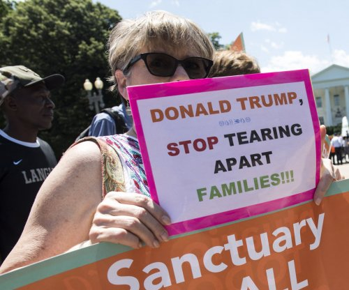 Appeals court upholds national injunction against targeting 'sanctuary cities'