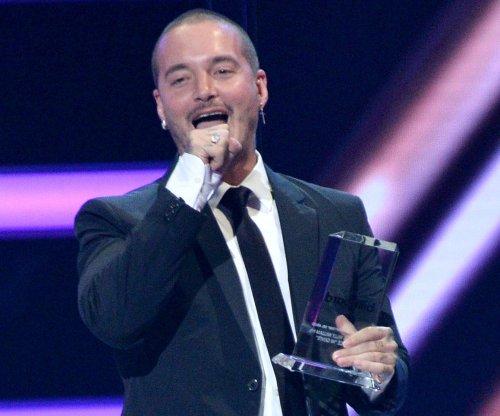 J Balvin dominates 2018 Latin Grammy nominations