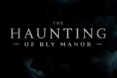 'Haunting of Hill House': Netflix shares title, teaser for Season 2