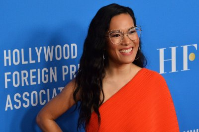 Netflix is a Joke Fest to feature Ali Wong, Dave Chappelle, Kevin Hart
