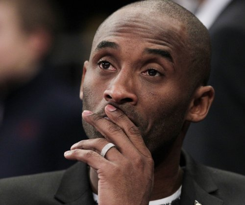 Slimming Kobe Bryant minutes signal retirement