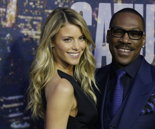 Eddie Murphy didn't want to play Bill Cosby on 'SNL' special, says Norm MacDonald