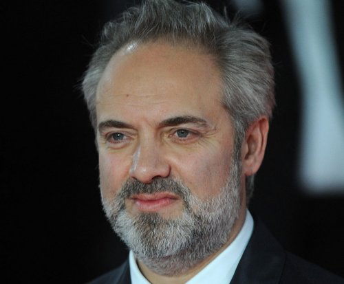 Sam Mendes says he won't direct the next James Bond movie
