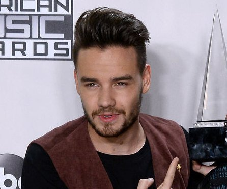 Liam Payne: Harry Styles' new music isn't 'something I'd listen to'